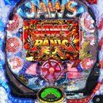 【平和】CR JAWS