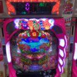 新台 実践感想スレ ☆【三洋】CRスーパー海物語IN沖縄4