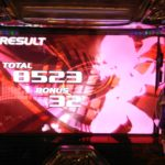 初当りシングルからよくわからんまま8500枚 ☆SHAKEⅢ 【シェイク3】