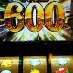 550乗せで5500枚流してきた  ☆麻雀格闘倶楽部2
