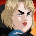 【新台導入】直前最新情報と感想スレ ☆モンキーターン3