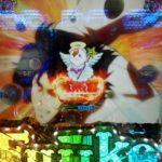 店としては神様みたいな台です! ★CR不二子~Lupin The End~