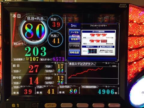 EQPb42N